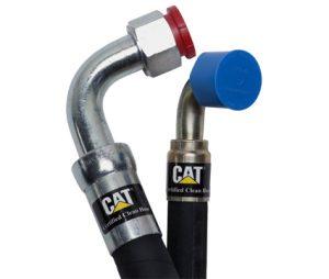 Hydraulic Hoses | Cavpower