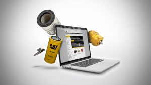 Buy Cat Parts Online Parts.Cat.Com