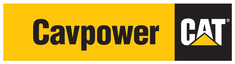 Cavpower | Official Caterpillar dealer for South Australia
