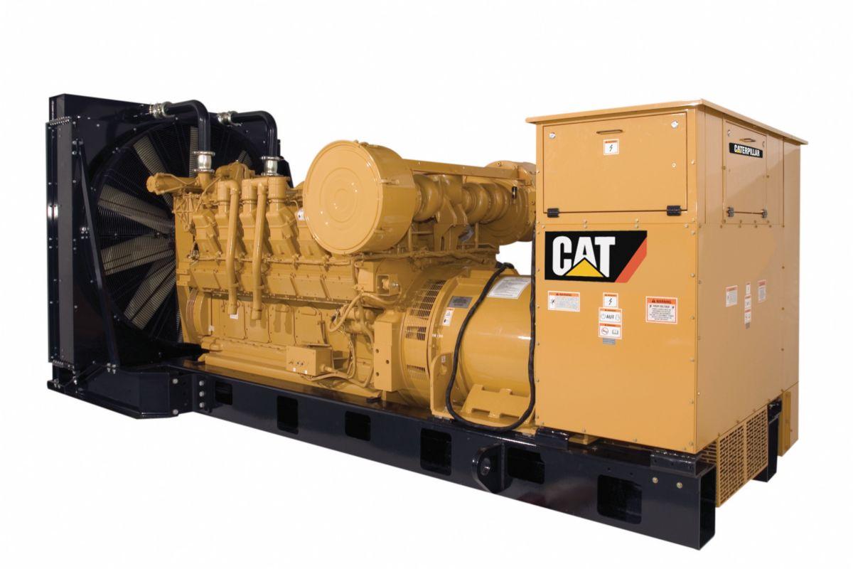 Images. Previous. Next. Diesel Generator Sets