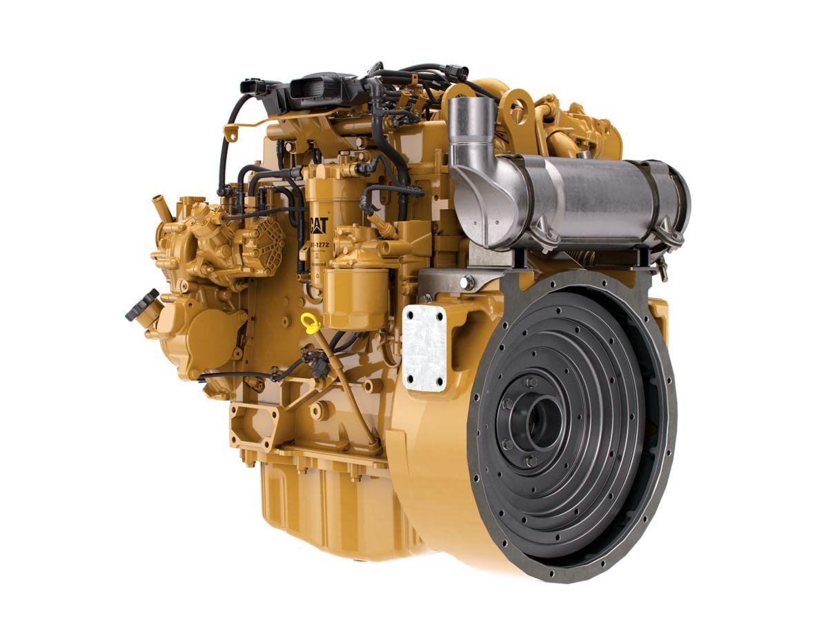 ƒвигатель спецтехника бюро спецтехники