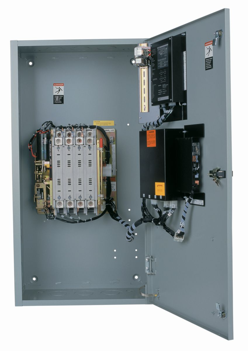 Ctgse Amp Ctgdse Series Service Rated Entrance Automatic Details About Transfer Switch Ats Controller Build Your Images Mx Contactor