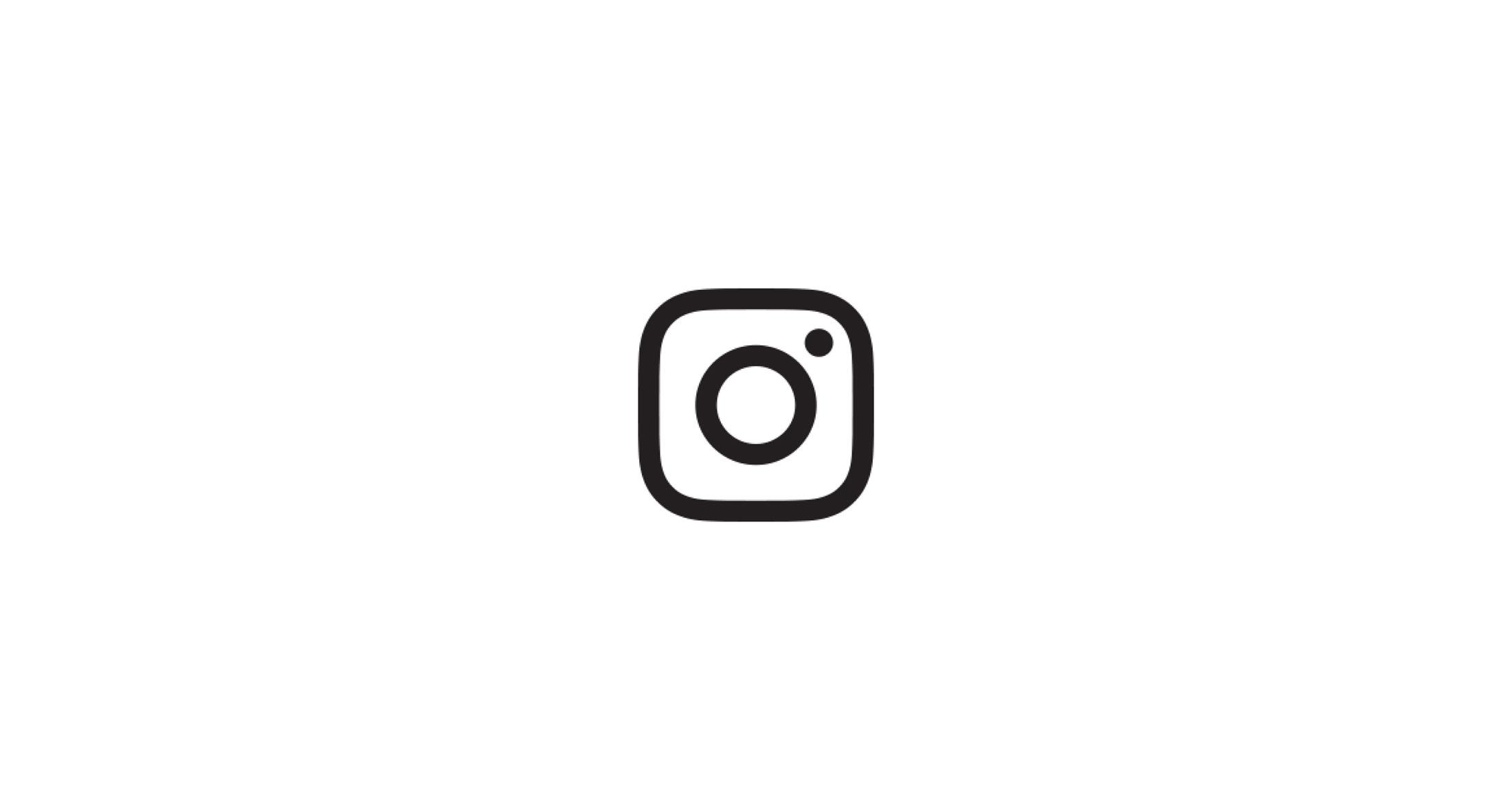 Cavpower Now On Instagram